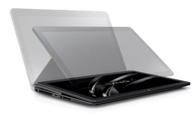 furusato-pc-tablet20