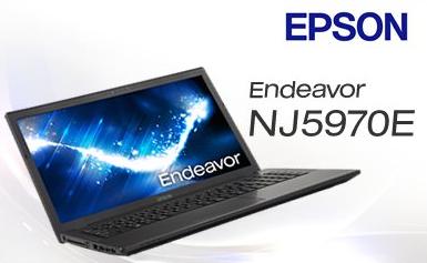 furusato-pc-tablet29