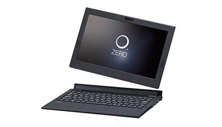 furusato-pc-tablet3
